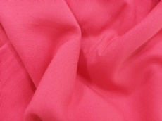 Cotton voile in 100% cotton fabric