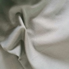 polyster cotton poplin fabric for pocketing,lining