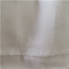 cotton reversible twill fabric with brushing  40X40 100X75 2/2