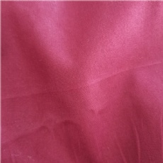 cotton voile dyeing fabric  80x80 90x88