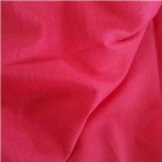 cotton spandex poplin fabric 120gsm