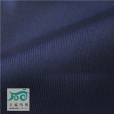 100% Cotton twill fabric 10X10 72X40 Workwear/bags Wholesale
