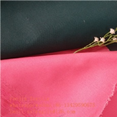 100% Cotton brushed twill fabric 20*16 120*60 for workwer/fashion Wholesale