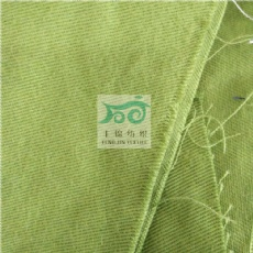TC brushed twill  21x21 108x58  pet clothing fabric