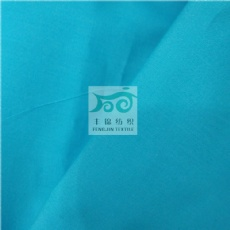 TC high-denstiy poplin  Tencel process 80/20 45x45 133x94